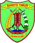 Bartim